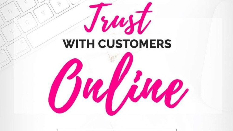 How To Build Trust With Customers Online – The LKT Factor