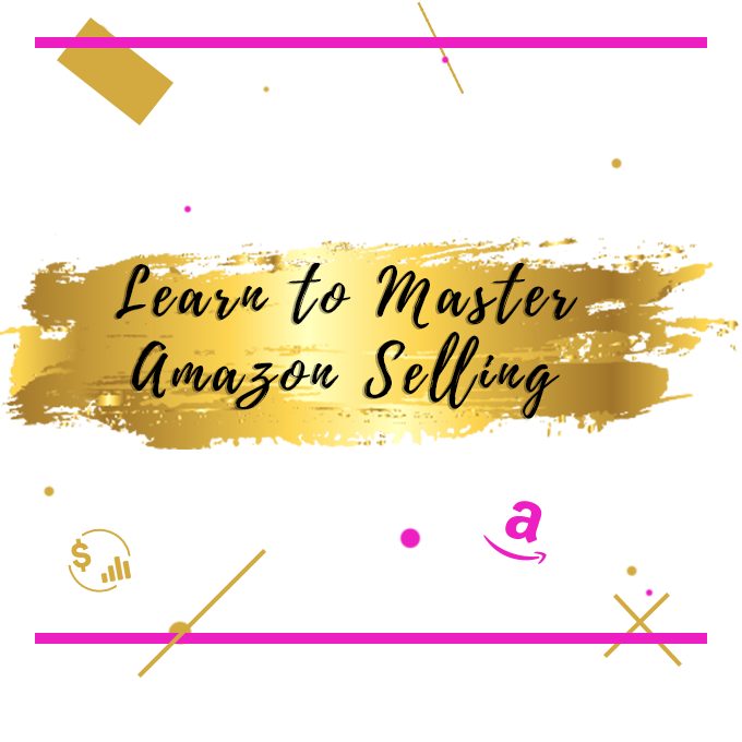 Learn to Master Amazon Selling